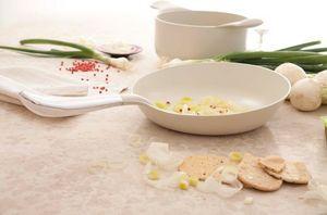 TVS -  - Padella Da Cucina