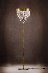 BRABBU - naicca - Lampada Da Tavolo