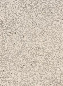 Rouviere Collection -  - Piastrella Per Pavimento Interno