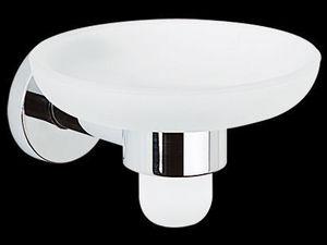 Accesorios de baño PyP - vi-09 - Portasapone A Muro