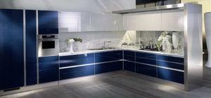 SCAVOLINI -  - Cucina Moderna