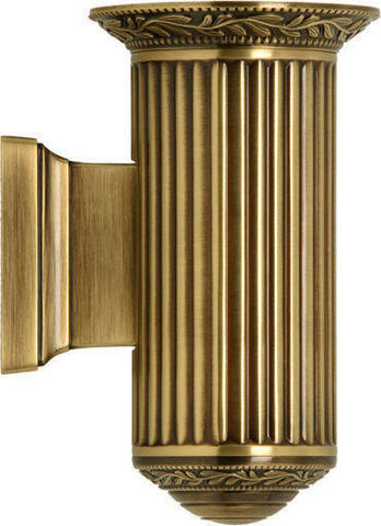 FEDE - Illuminazione architettonica-FEDE-PARIS UP OR DOWN COLLECTION