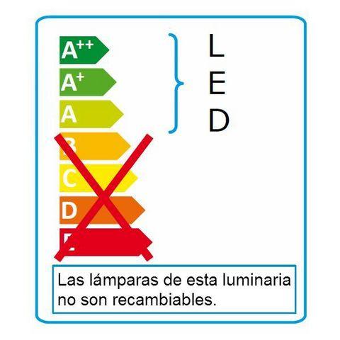 Aluminor - lampada da parete-Aluminor-SNAKE