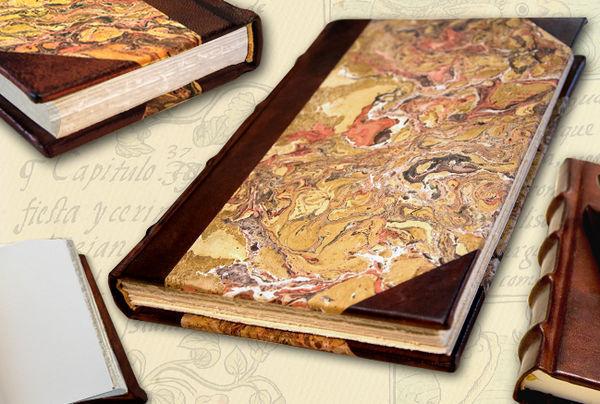 Legatoria Koinè - Libro delle firme-Legatoria Koinè-017-K6M