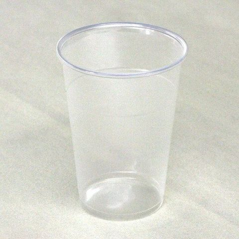 VINIFETE - Bicchiere monouso-VINIFETE